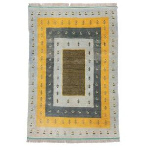 گبه دستباف چهار متری یاسوج