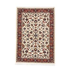 فرش دستباف سه متری اراک افشان