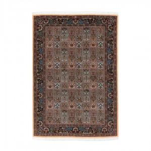 فرش دستباف شش متری بیرجند خشتی
