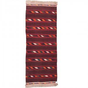گلیم دستباف شش متری فارس محرمات