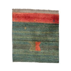 گبه دستباف سه متری یاسوج