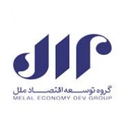 گروه توسعه اقتصاد ملل (شتابدهنده شرکت)