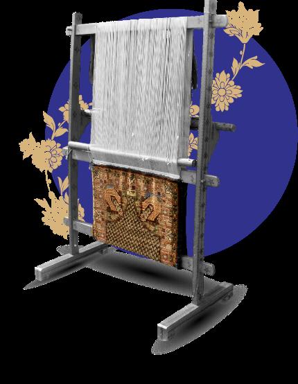 create-carpet
